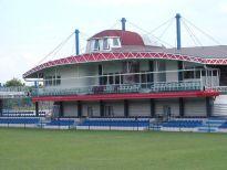 Sportovní a rekreační stavby